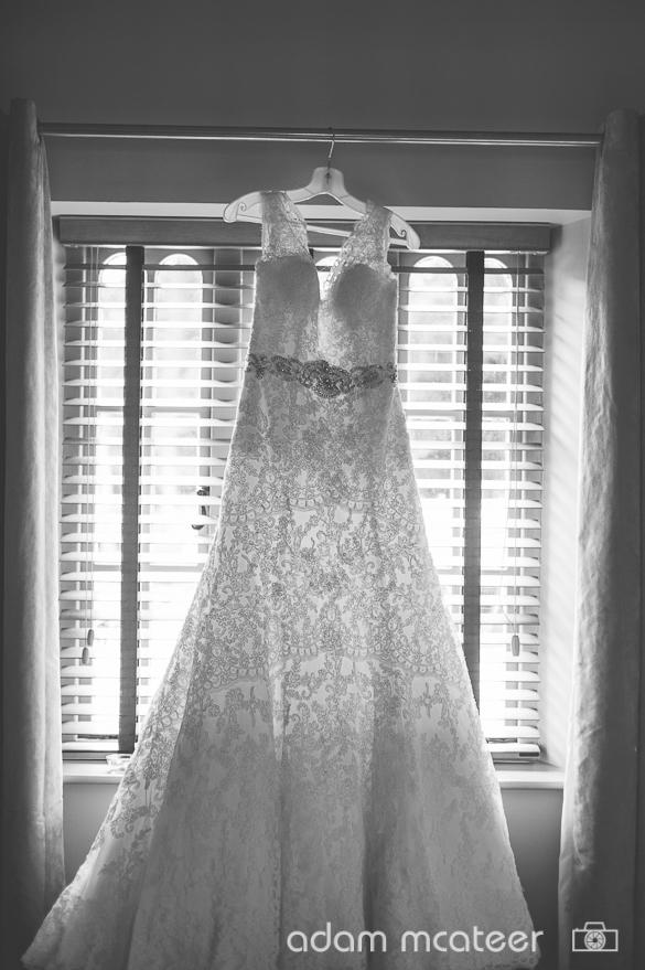 20150907_Simone_Kieran_wedding-8967-3