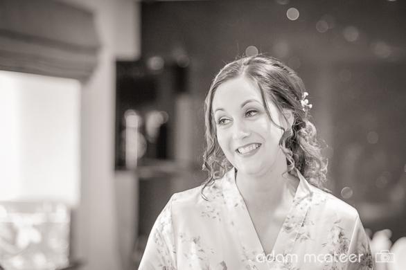 20150907_Simone_Kieran_wedding-9055-11