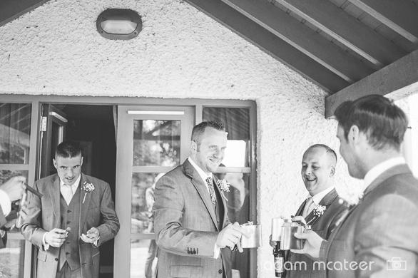 20150907_Simone_Kieran_wedding-9112-29