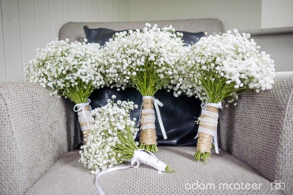 20150907_Simone_Kieran_wedding-9171-38