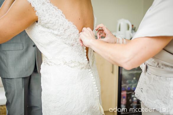 20150907_Simone_Kieran_wedding-9191-41