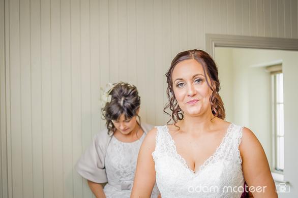 20150907_Simone_Kieran_wedding-9198-42