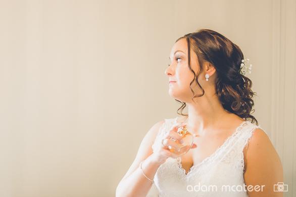 20150907_Simone_Kieran_wedding-9259-45
