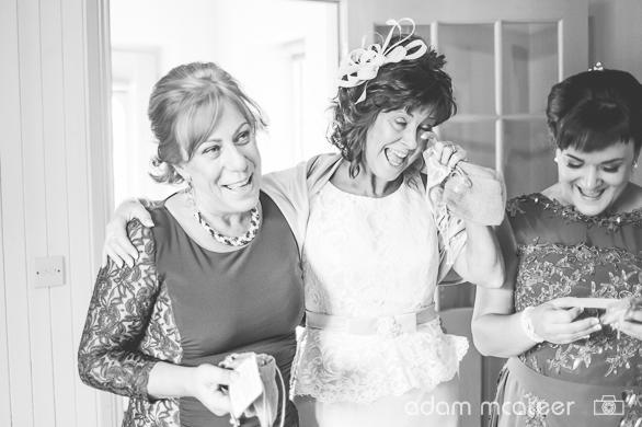 20150907_Simone_Kieran_wedding-9302-47
