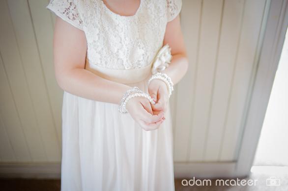 20150907_Simone_Kieran_wedding-9323-51