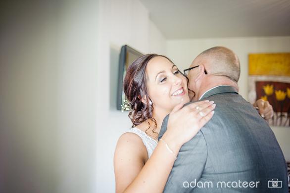 20150907_Simone_Kieran_wedding-9354-56