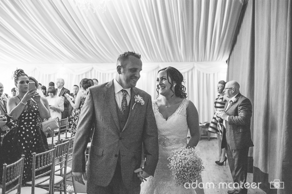 20150907_Simone_Kieran_wedding-9464-83