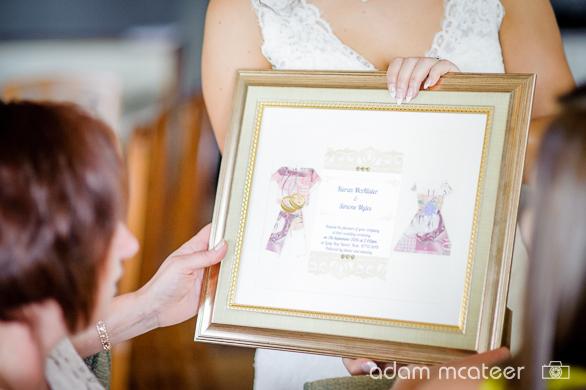 20150907_Simone_Kieran_wedding-9592-86