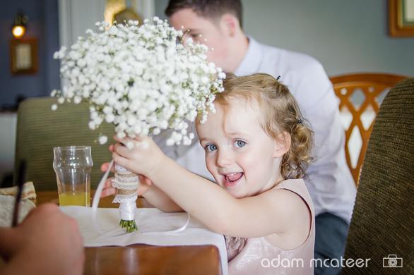 20150907_Simone_Kieran_wedding-9663-87