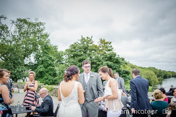 20150907_Simone_Kieran_wedding-9674-88