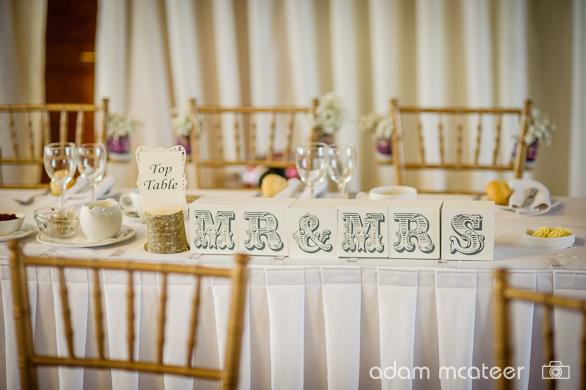 20150907_Simone_Kieran_wedding-9734-106