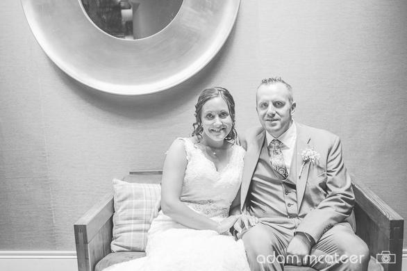 20150907_Simone_Kieran_wedding-9810-116