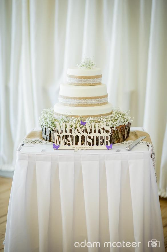 20150907_Simone_Kieran_wedding-9814-117