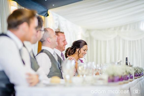 20150907_Simone_Kieran_wedding-9929-125