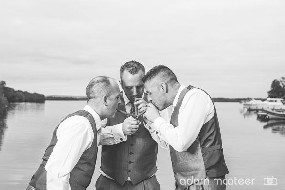 20150907_Simone_Kieran_wedding-9989-144