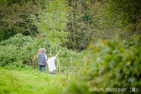 20151011_dads-0821-2