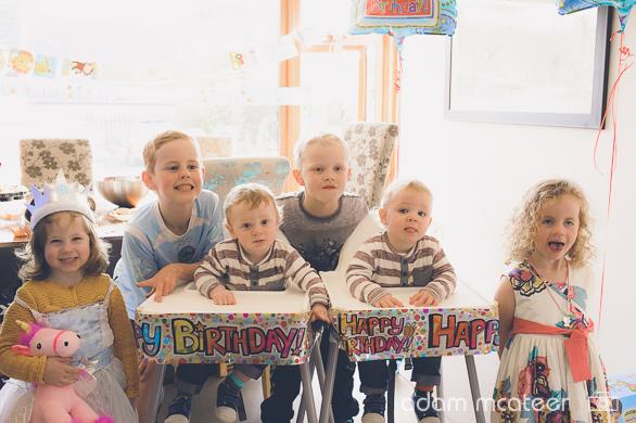 20151017_twins_1st_birthday-1005-31