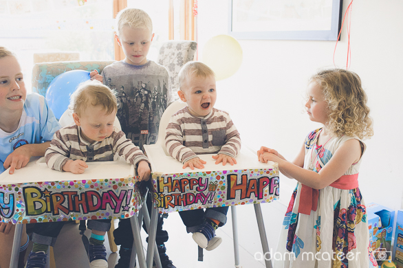 20151017_twins_1st_birthday-1009-32