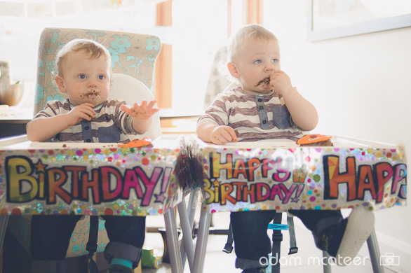 20151017_twins_1st_birthday-1018-33