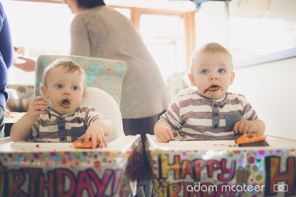 20151017_twins_1st_birthday-1021-34