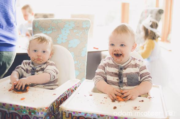 20151017_twins_1st_birthday-1028-35
