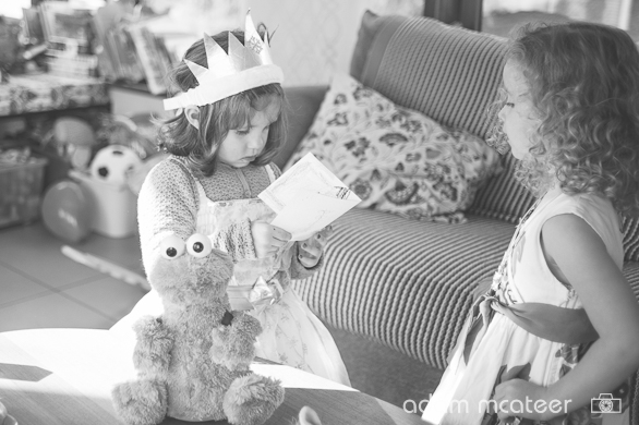 20151017_twins_1st_birthday-1038-36