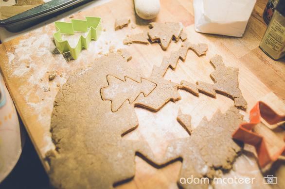 20151214_ella_cookies-1969-7