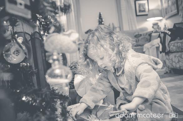 201512_christmas-2120-17