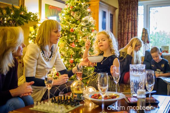 201512_christmas-2185-28