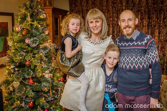 201512_christmas-2270-45