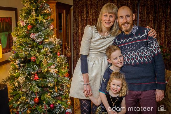 201512_christmas-2274-46