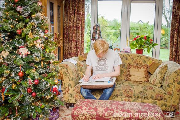 201512_christmas-2291-53