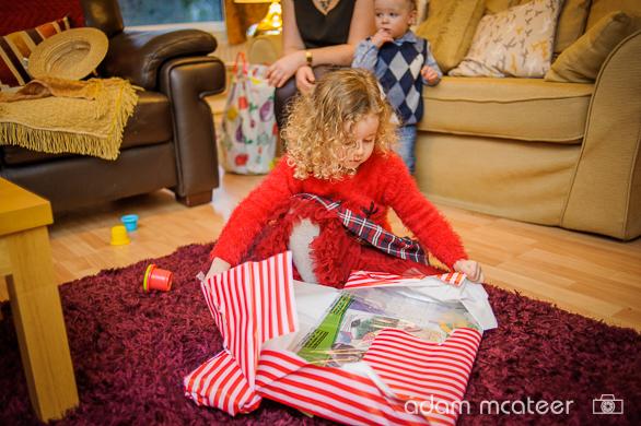 201512_christmas-2298-55