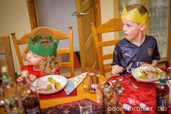 201512_christmas-2343-64