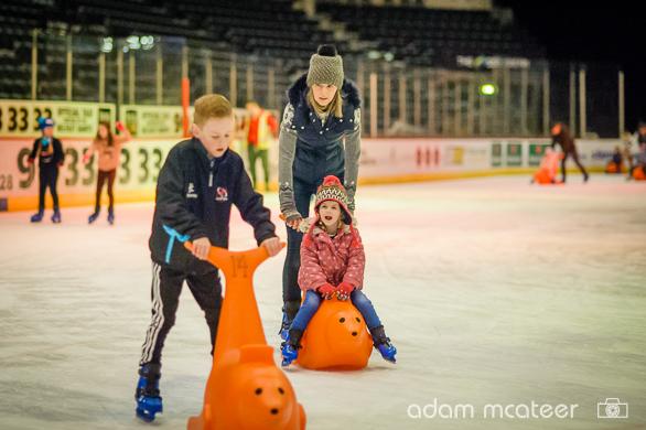 20160103_ice_skating-2609-4