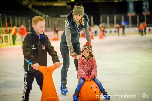 20160103_ice_skating-2613-5