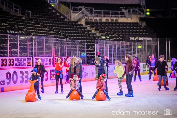 20160103_ice_skating-2623-7