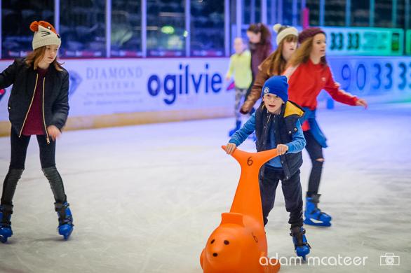 20160103_ice_skating-2629-8