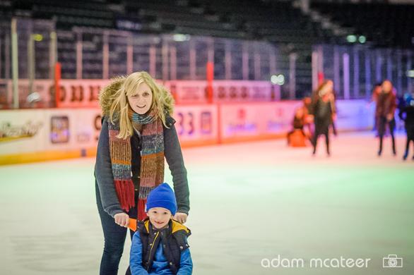 20160103_ice_skating-2916-12