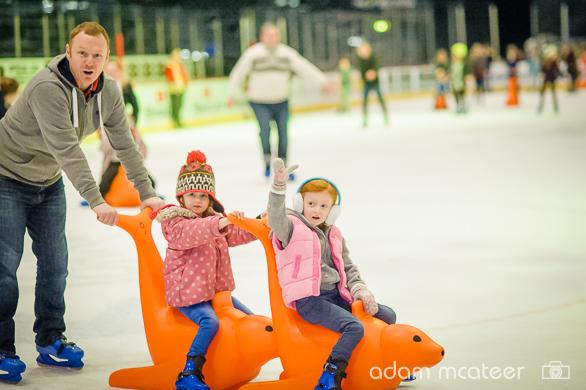 20160103_ice_skating-2936-14