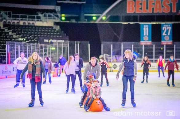 20160103_ice_skating-2957-16