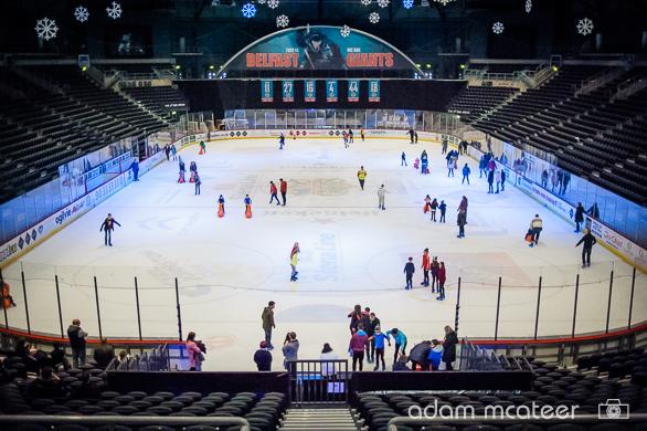 20160103_ice_skating-2974-17