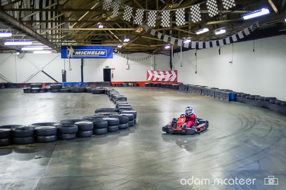 20160215_karting-3581-4