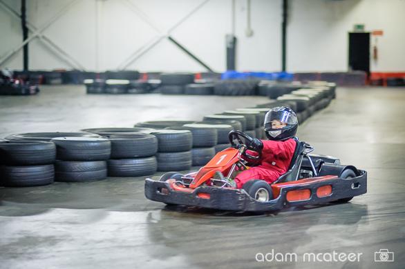 20160215_karting-3584-5