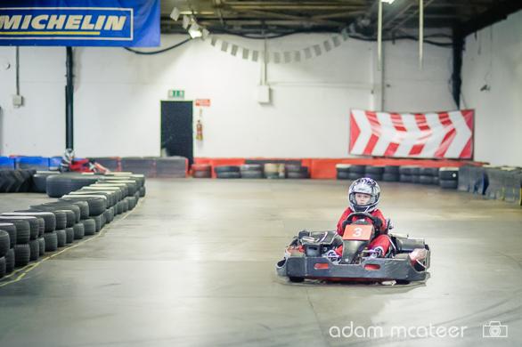 20160215_karting-3586-6