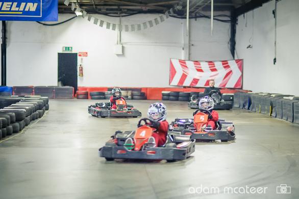 20160215_karting-3588-7