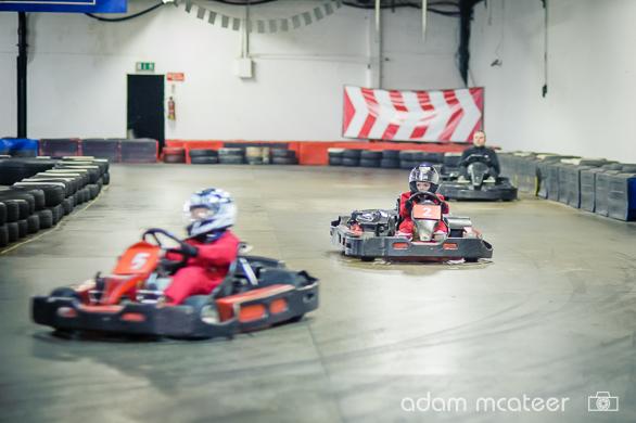 20160215_karting-3592-8
