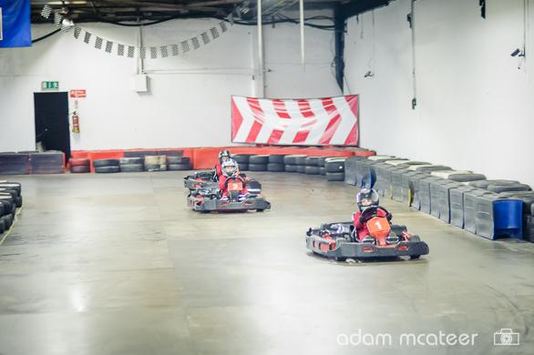 20160215_karting-3598-10