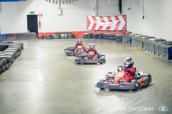 20160215_karting-3601-11