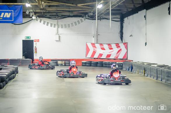 20160215_karting-3612-14